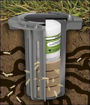 Bi State Termite And Pest Control